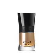 Giorgio Armani Emporio Armani Code Homme Absolu Eau de Parfum 30 ml