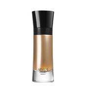Giorgio Armani Emporio Armani Code Homme Absolu Eau de Parfum 60 ml