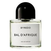 BYREDO Bal D'Afrique Eau de Parfum 100 ml