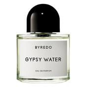 BYREDO Gypsy Water Eau de Parfum 100 ml