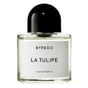 BYREDO La Tulipe Eau de Parfum 100 ml
