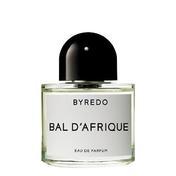 BYREDO Bal D'Afrique Eau de Parfum 50 ml