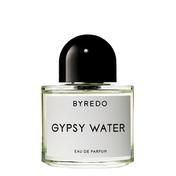 BYREDO Gypsy Water Eau de Parfum 50 ml