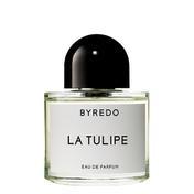 BYREDO La Tulipe Eau de Parfum 50 ml