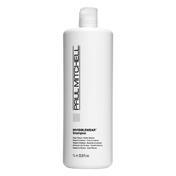Paul Mitchell INVISIBLEWEAR Shampoo 1 Liter