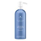 Alterna Caviar Anti-Aging Restructuring Bond Repair Shampoo 1 Liter
