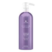 Alterna Caviar Anti-Aging Multiplying Volume Shampoo 1 Liter