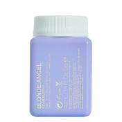 Kevin.Murphy Blonde Angel Treatment 40 ml