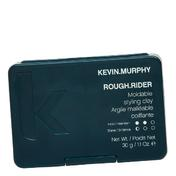 Kevin.Murphy Rough Rider 30 g