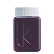 Kevin.Murphy Young Again Masque 40 ml