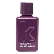Kevin.Murphy Young Again 15 ml