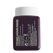 Kevin.Murphy Young Again Rinse 40 ml