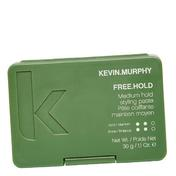 Kevin.Murphy Free Hold 30 g