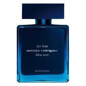 Narciso Rodriguez for him bleu noir Eau de Parfum 100 ml