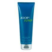 JOOP! JUMP Tonic Hair & Body Shampoo 300 ml
