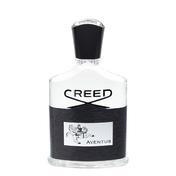 Creed Millesime for Men Aventus Eau de Parfum 100 ml