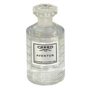 Creed Millesime for Men Aventus Eau de Parfum 250 ml