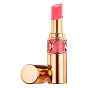 Yves Saint Laurent Rouge Volupté Shine Lippenstift 103 Rose Parisienne, 4 ml