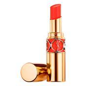 Yves Saint Laurent Rouge Volupté Shine Lippenstift 104 Corail Orient, 4 ml