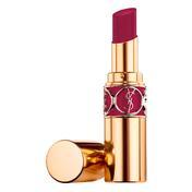 Yves Saint Laurent Rouge Volupté Shine Lippenstift 106 Plum Ruban, 4 ml