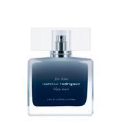Narciso Rodriguez for him bleu noir extrême Eau de Toilette 50 ml