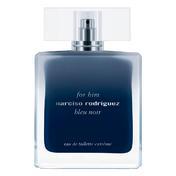 Narciso Rodriguez for him bleu noir extrême Eau de Toilette 100 ml