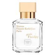 Maison Francis Kurkdjian Paris Gentle Fluidity Gold Eau de Parfum 70 ml