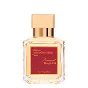 Maison Francis Kurkdjian Paris Baccarat Rouge 540 Eau de Parfum 70 ml