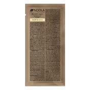 Indola Blonde Expert Bleaching Powder 30 g