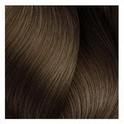 L'ORÉAL DIAlight intensieve tint 6.28 Donker blond irisé mokka tube 50 ml
