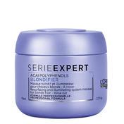 L'ORÉAL Serie Expert Blondifier Maske 75 ml
