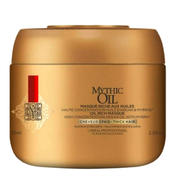 L'ORÉAL Mythic Oil Maske kräftiges Haar 75 ml