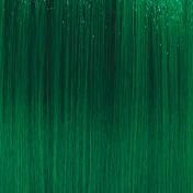 Basler Color Creative Cremehaarfarbe M/2 grün mix, Tube 60 ml