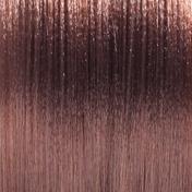 Basler Color 2002+ Cremehaarfarbe 8/2 hellblond matt, Tube 60 ml
