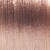 Basler Color 2002+ Cremehaarfarbe 10/2 lichtblond matt, Tube 60 ml