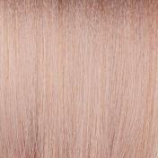 V'ARIÉTAL VARICOLOR Cream Color 120 ml 10/2 lichtblond matt