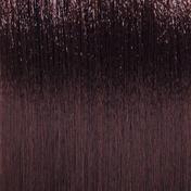 Basler Color 2002+ Cremehaarfarbe 4/2 mittelbraun matt, Tube 60 ml