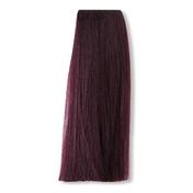 PREVIA First Haarfarbe 5/22 Hellbraun Violett Intensiv, 100 ml