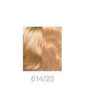 Balmain HairXpression 50 cm 614/23