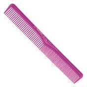 Hercules Sägemann Triumph Master Haarschneidekamm Pink, 33/250