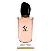Giorgio Armani Sì Intense Eau de Parfum 100 ml