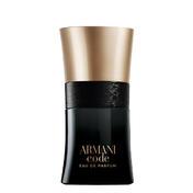 Giorgio Armani Code Homme Eau de Parfum 30 ml
