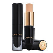 Lancôme Teint Idole Ultra Wear Foundation Stick 02 Lys Rose 9 g