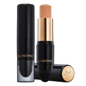 Lancôme Teint Idole Ultra Wear Foundation Stick 03 Beige Diaphne 9 g