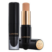 Lancôme Teint Idole Ultra Wear Foundation Stick 04 Beige Nature 9 g