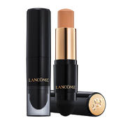 Lancôme Teint Idole Ultra Wear Foundation Stick Beige Noisette 05 9 g