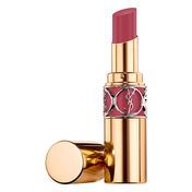 Yves Saint Laurent Rouge Volupté Shine Lippenstift 124 Rose Satin 4 ml