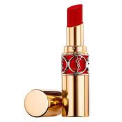 Yves Saint Laurent Rouge Volupté Shine Lippenstift 127 Rouge Mondrian 4 ml