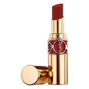 Yves Saint Laurent Rouge Volupté Shine Lippenstift 129 Carmine Bolero 4 ml