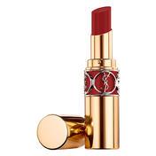 Yves Saint Laurent Rouge Volupté Shine Lippenstift 130 Plum Jersey 4 ml